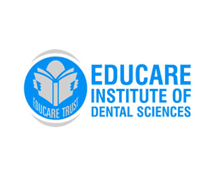 educare institute of dental sciences Chattiparamba