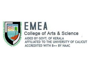 EMEA Arts and Science College Kondotty
