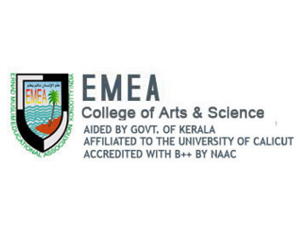 EMEA Arts and Science College Kondotty