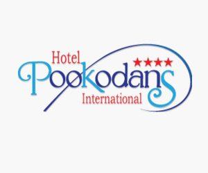 Hotels Near Calicut Airport Kondotty