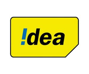 idea office malappuram