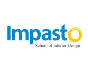 Impasto School of Interior Design in Manjeri