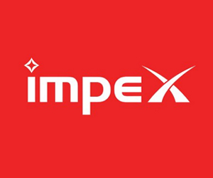 impex service centre manjeri