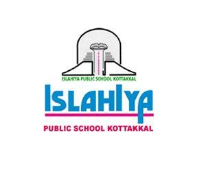islahiya public school Kottakkal