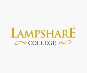 lampshare college kottakkal