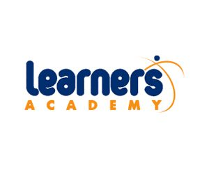 Learners Science Academy Manjeri