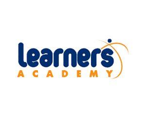 Learners Science Academy Manjeri