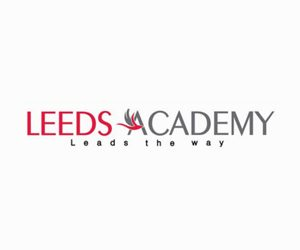 leeds academy for spoken english perinthalmanna