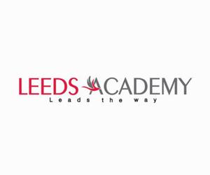 leeds academy for spoken english perinthalmanna