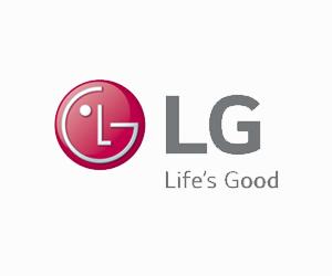 LG service centre manjeri