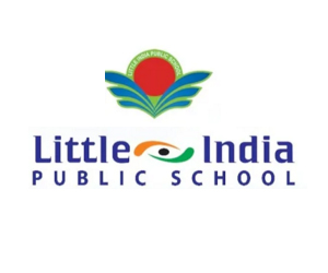 little india public school mongam