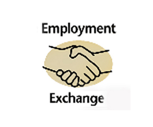 employment exchange malappuram