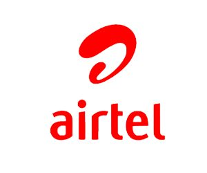 Airtel Office Manjeri