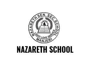 nazareth senior secondary school narukara manjeri malappuram kerala