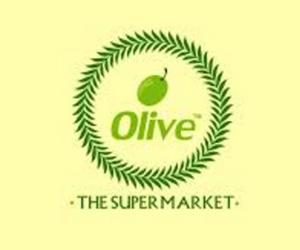 Olive Super Market Perinthalmanna