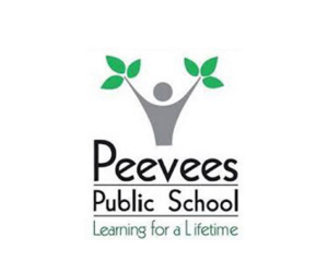 peevees public school nilambur