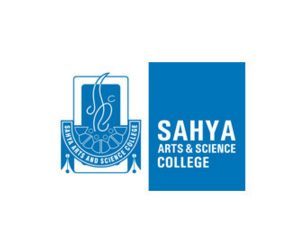 Sahya Arts and Science College Wandoor