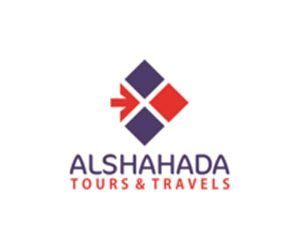 AL SHAHADA TOURS AND TRAVELS
