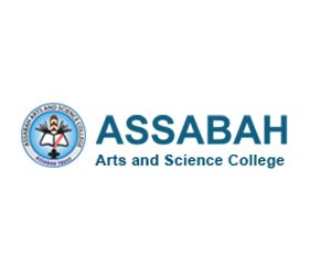ASSABAH Arts and Science College Edavanna
