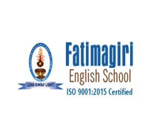 Fatimagiri English School