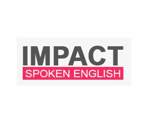 IMPACT SPOKEN ENGLISH MALAPPURAM