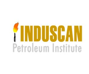 Induscan Petroleum Institute Nilambur