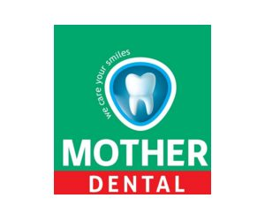 Mother Dental Hospital Tirur