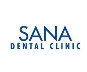 SANA DENTAL CLINIC NILAMBUR