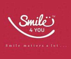 Smile 4 You Dental Care Manjeri