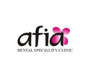 Afia Speciality Dental Clinic Kottakkal