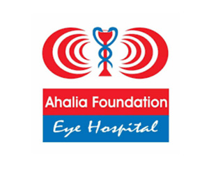 ahalia eye hospital manjeri