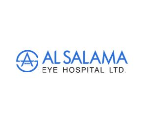 Al salama eye hospital perinthalmanna