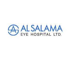 Al salama eye hospital perinthalmanna