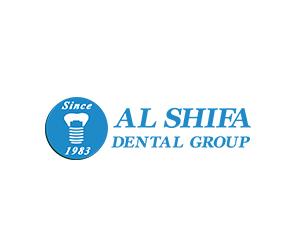 Al Shifa Dental Clinic Malappuram