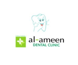 AL AMEEN DENTAL CLINIC KOTTAKKAL