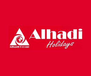 ALHADI TOURS AND TRAVELS NILAMBUR