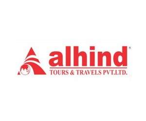 Alhind Tours and Travels Kottakkal
