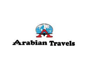 Arabian Tours and Travels Kottakkal