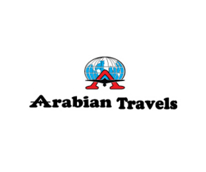 Arabian Tours and Travels Kottakkal