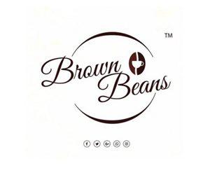 brown beans manjeri