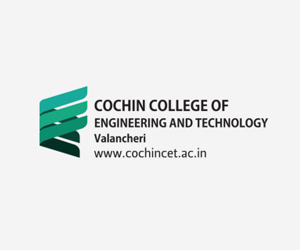 Cochin College of Engineering and Technology valanchery