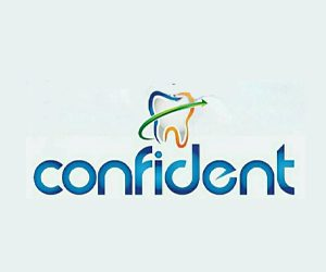 Confident Dental Clinic Edappal