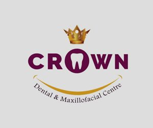 Crown Dental Clinic Manjeri