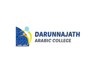 Darunnajath Arabic College