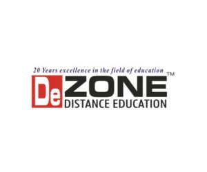 Dezone distance education perinthalmanna