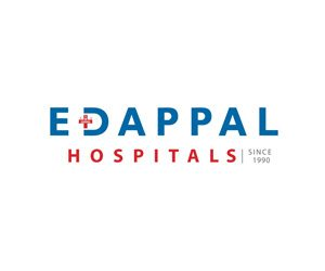 Edappal Hospitals