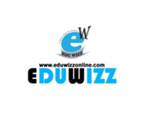 EDUWIZZ NURSES ACADEMY PERINTHALMANNA