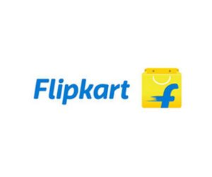 flipkart perinthalmanna contact number