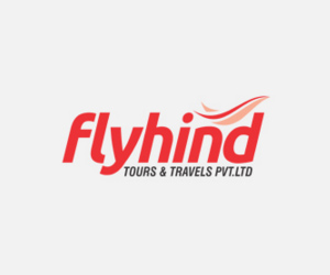 Flyhind Tours and Travels Kottakkal