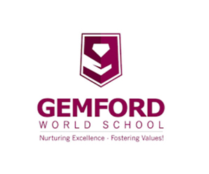Gemford World School Tiruvali, Manjeri